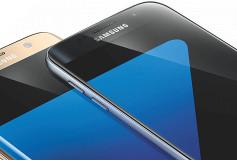 Samsung e le prossime novità
