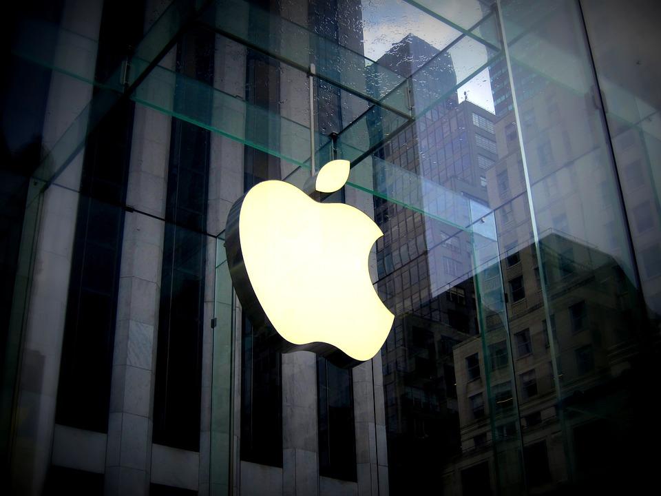 Apple Pay, nuovo metodo di pagamento in Italia