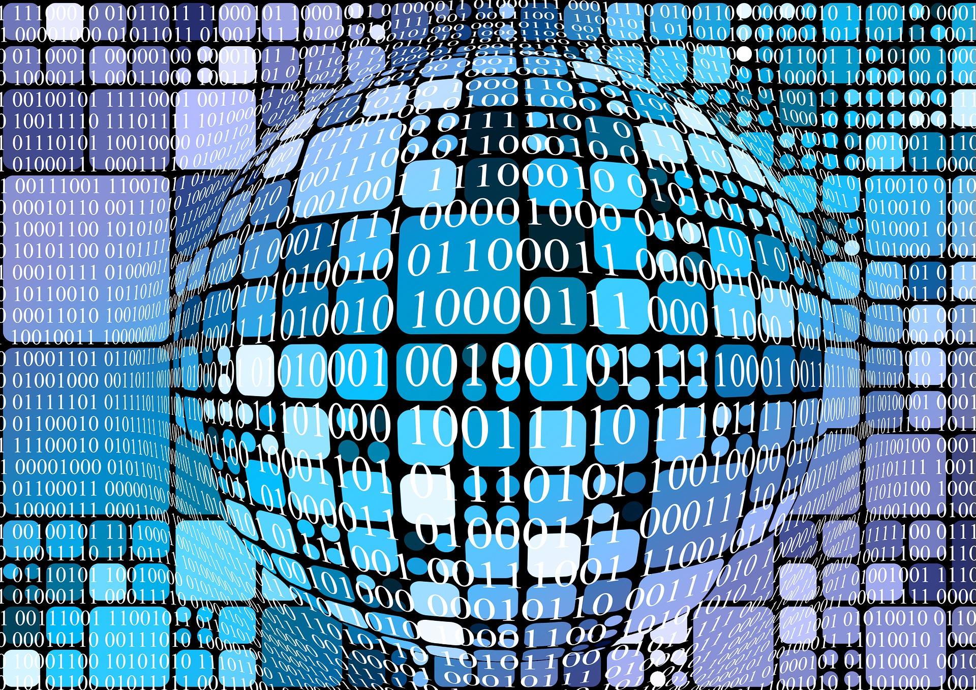Il quadro europeo delle competenze digitali