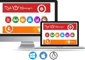Ristomanager: il software per avere tutto sotto controllo