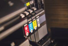 L'innovazione apre la strada alle stampanti del terzo millennio